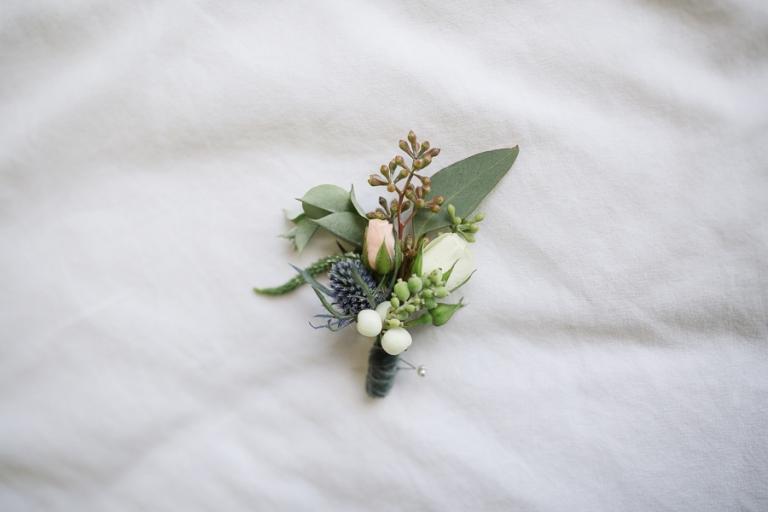 Sydney wedding photographer (11)