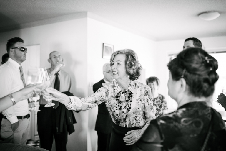 Sydney wedding photographer (13)
