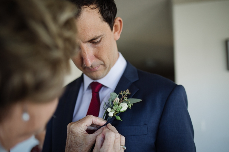Sydney wedding photographer (15)