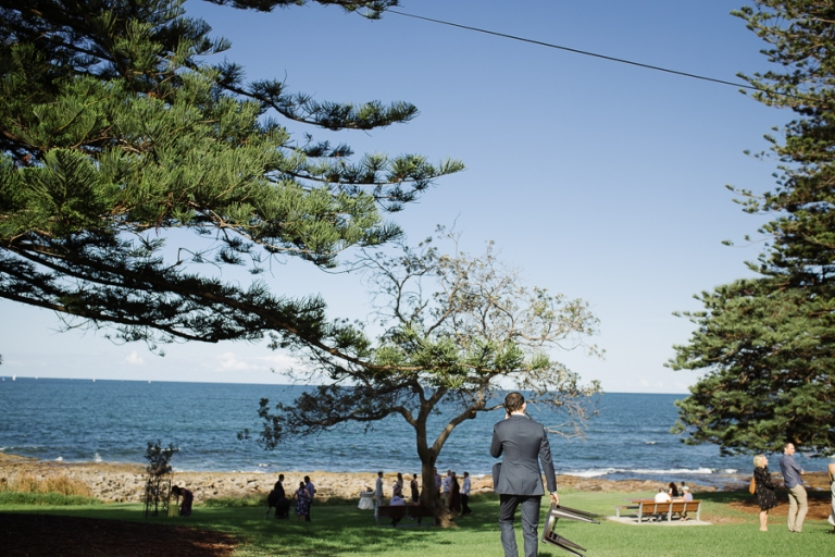 Sydney wedding photographer (17)
