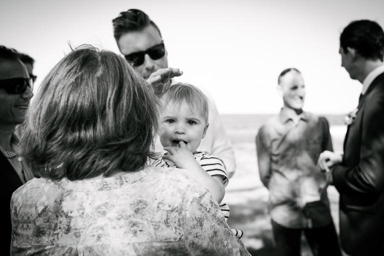 Sydney wedding photographer (19)