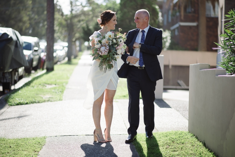 Sydney wedding photographer (20)