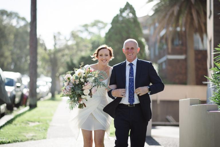 Sydney wedding photographer (21)