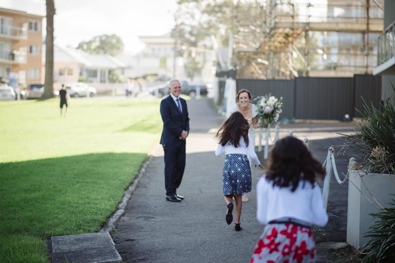 Sydney wedding photographer (23)