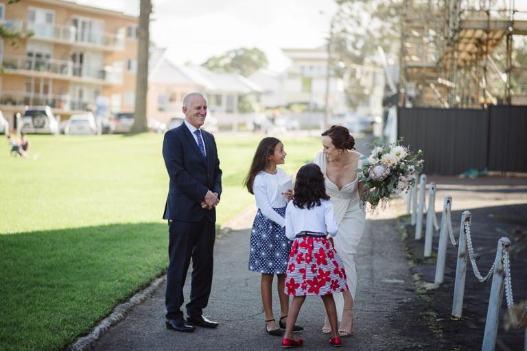 Sydney wedding photographer (24)