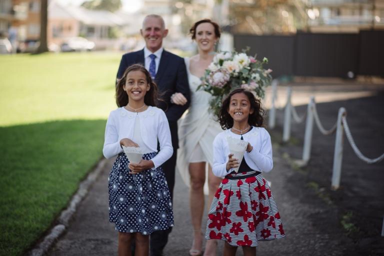 Sydney wedding photographer (25)