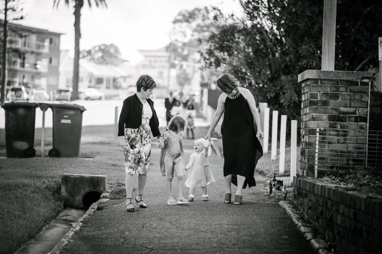 Sydney wedding photographer (26)