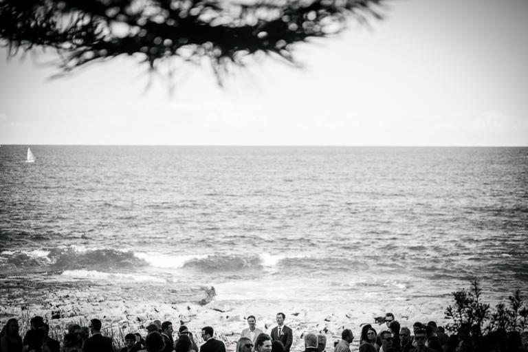 Sydney wedding photographer (27)