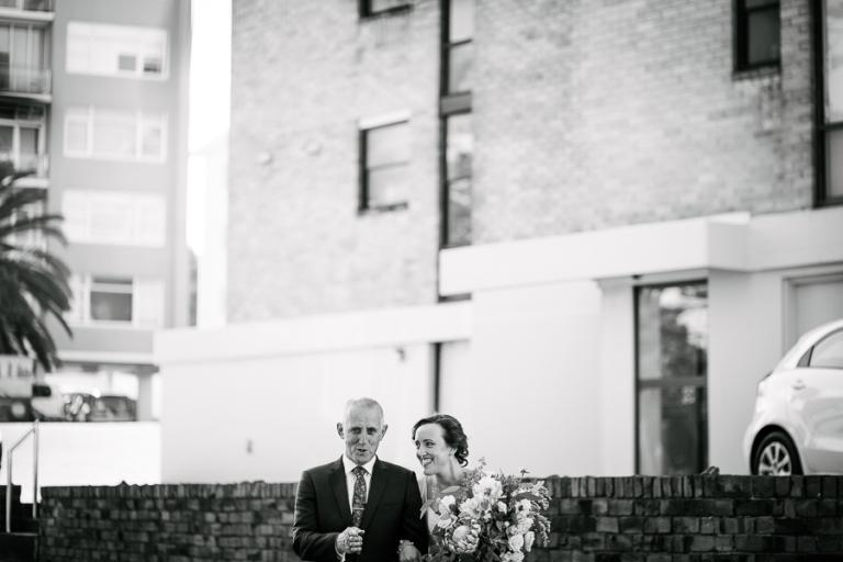 Sydney wedding photographer (28)