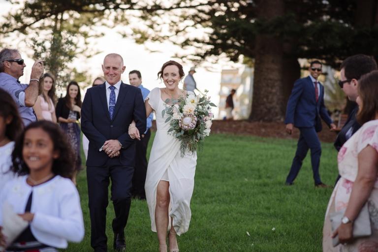 Sydney wedding photographer (30)