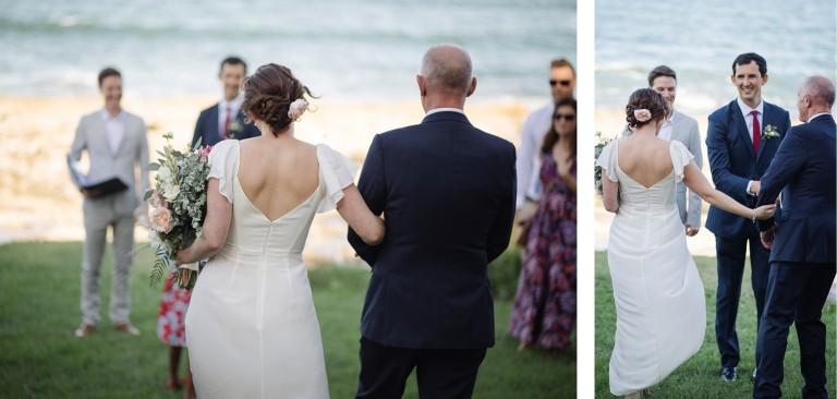 Sydney wedding photographer (31)
