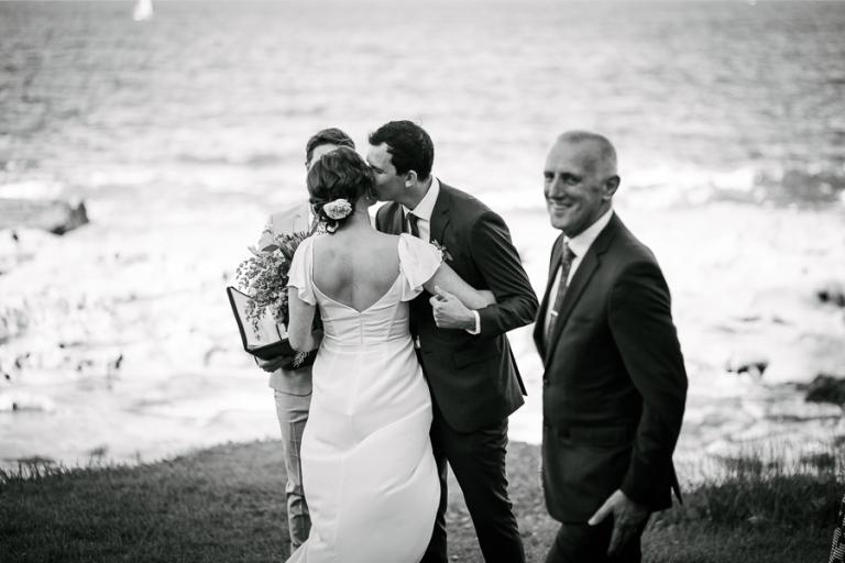 Sydney wedding photographer (32)