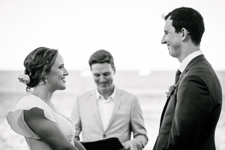 Sydney wedding photographer (33)