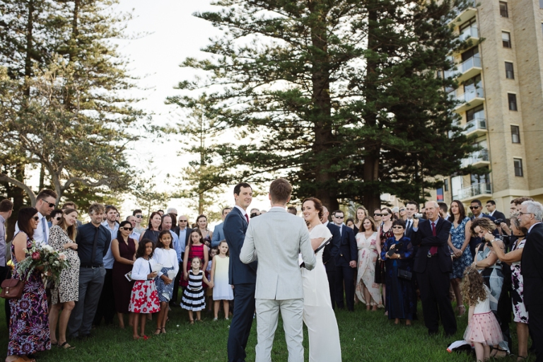 Sydney wedding photographer (34)