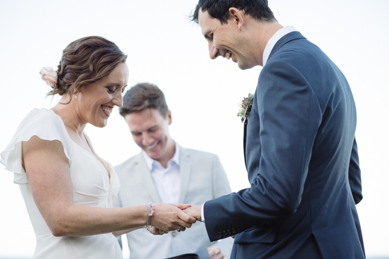 Sydney wedding photographer (35)