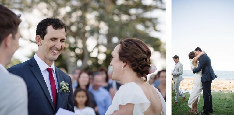 Sydney wedding photographer (36)