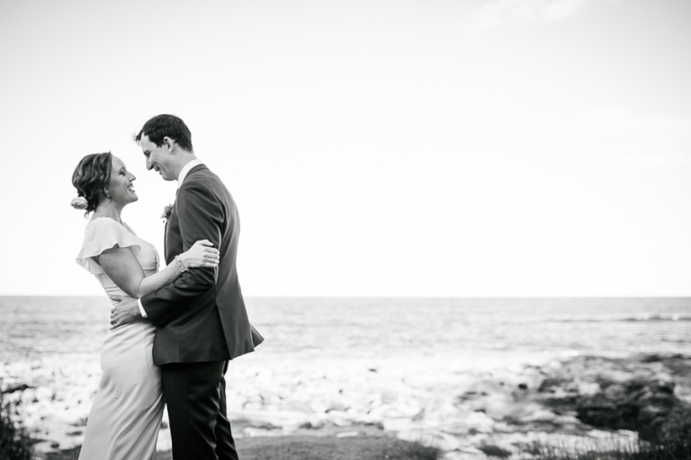 Sydney wedding photographer (37)