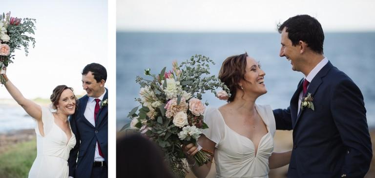 Sydney wedding photographer (38)