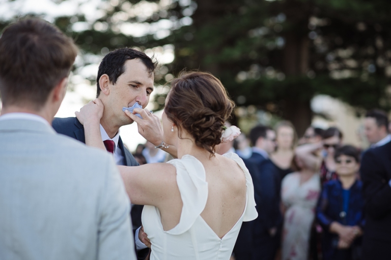 Sydney wedding photographer (39)