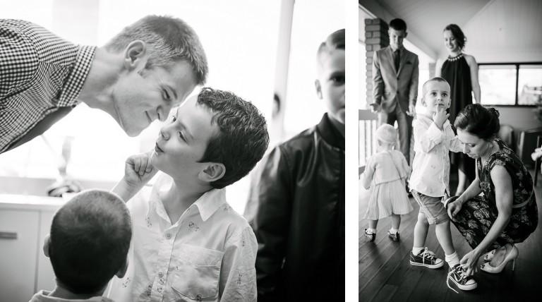 Sydney wedding photographer (4)