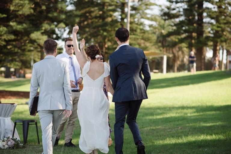 Sydney wedding photographer (40)