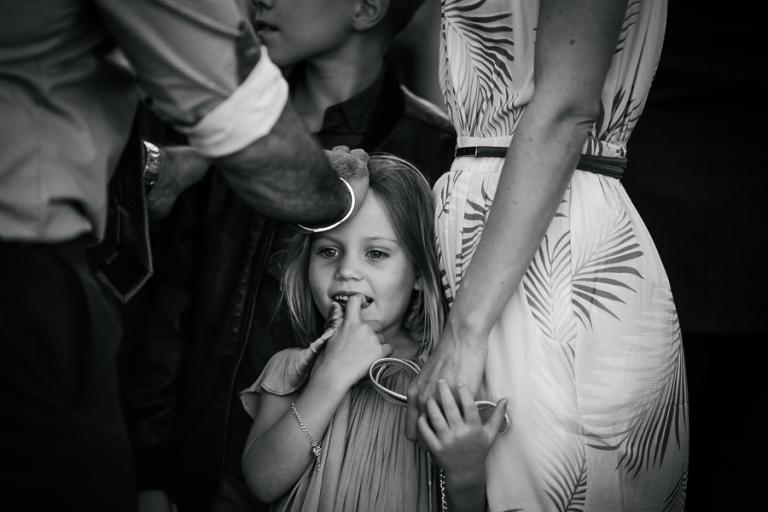Sydney wedding photographer (41)
