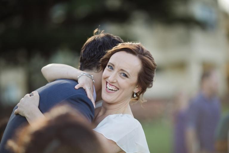 Sydney wedding photographer (42)