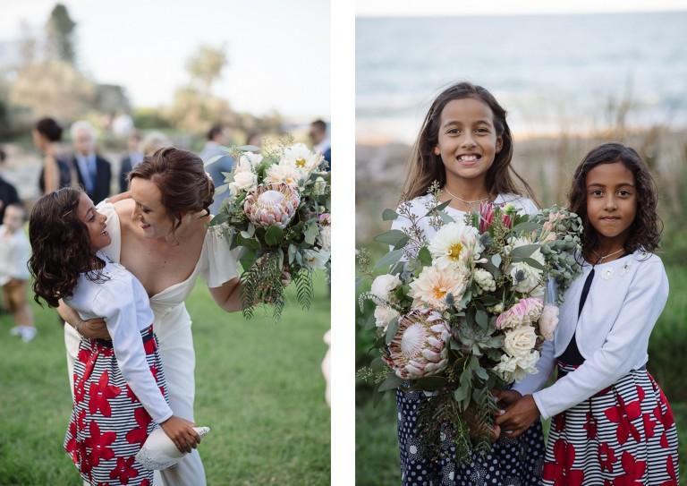 Sydney wedding photographer (44)