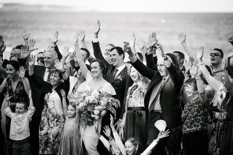 Sydney wedding photographer (45)