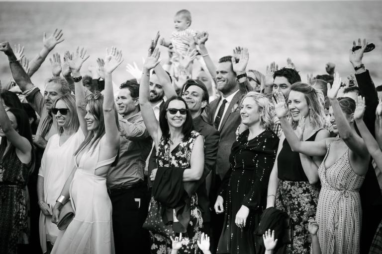Sydney wedding photographer (47)