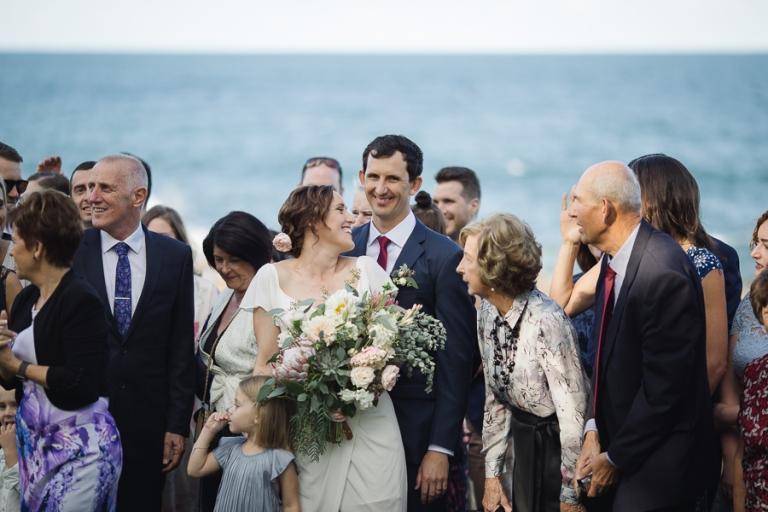 Sydney wedding photographer (48)