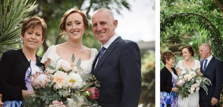 Sydney wedding photographer (5)