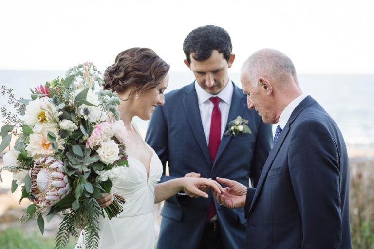 Sydney wedding photographer (50)