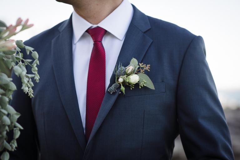 Sydney wedding photographer (53)
