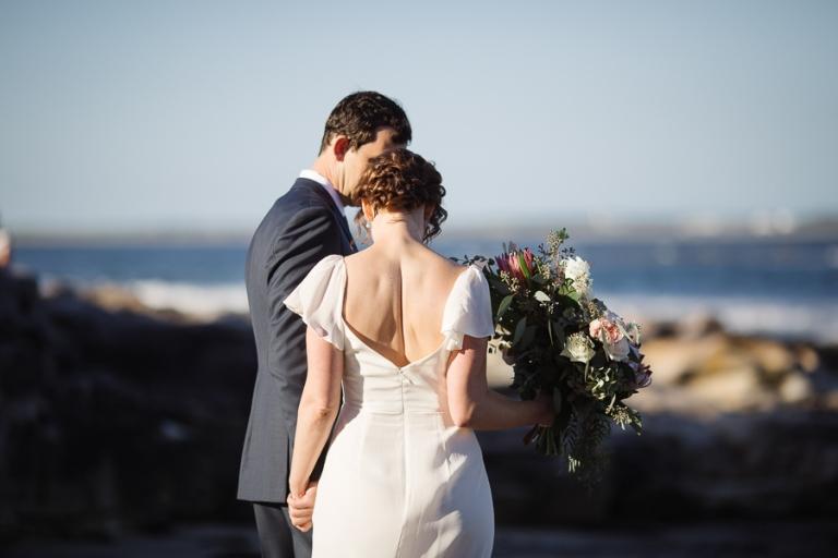 Sydney wedding photographer (54)