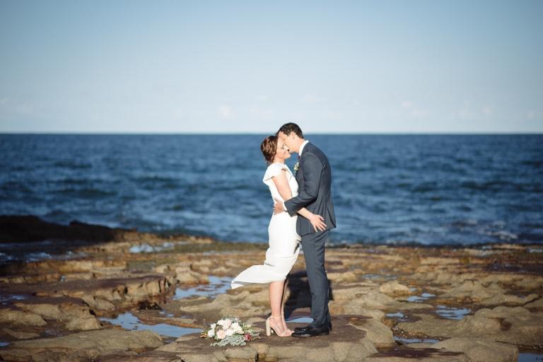 Sydney wedding photographer (55)
