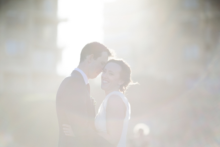 Sydney wedding photographer (56)