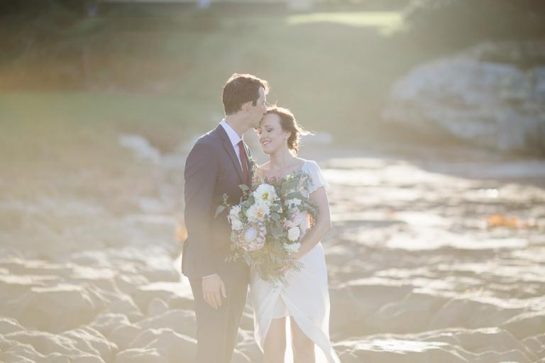 Sydney wedding photographer (57)