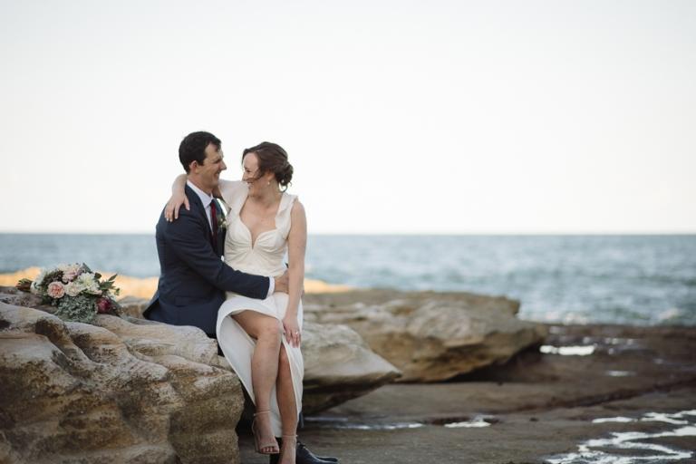 Sydney wedding photographer (58)
