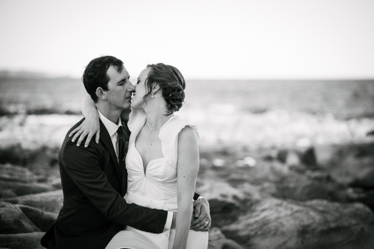 Sydney wedding photographer (59)