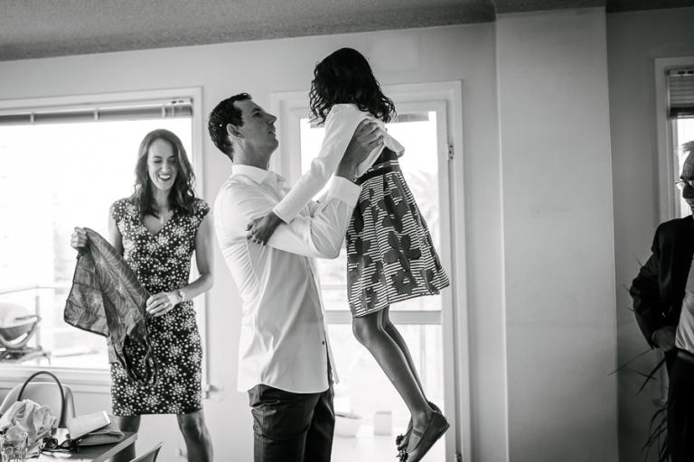 Sydney wedding photographer (6)