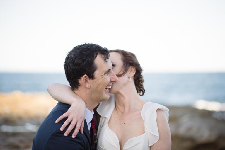 Sydney wedding photographer (60)