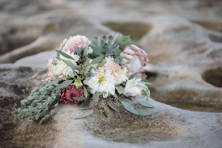 Sydney wedding photographer (61)