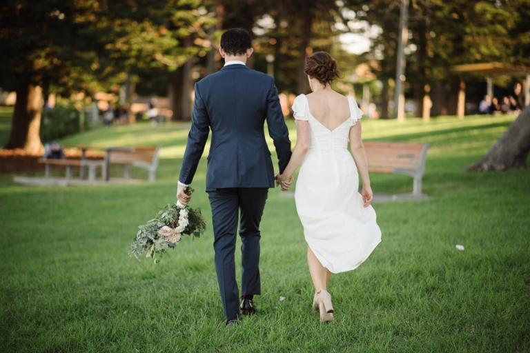 Sydney wedding photographer (62)