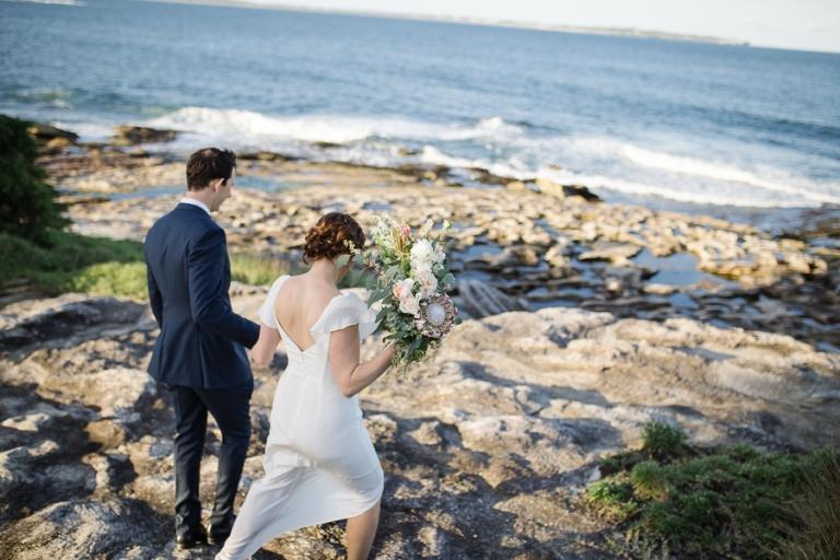 Sydney wedding photographer (64)