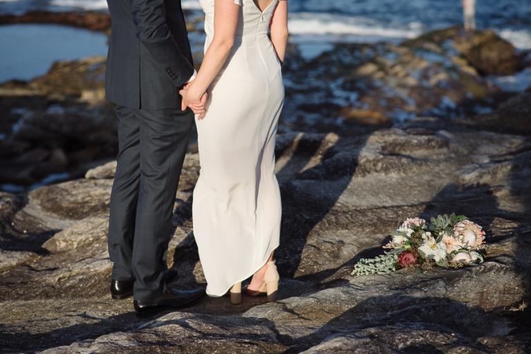 Sydney wedding photographer (65)