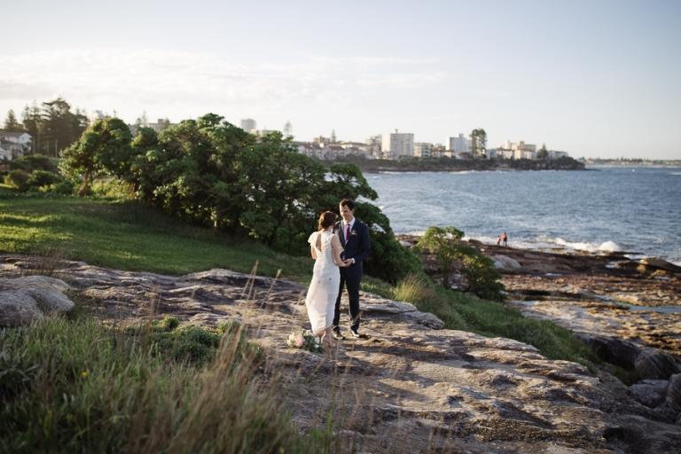 Sydney wedding photographer (66)