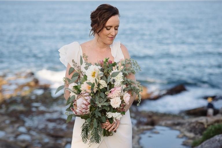 Sydney wedding photographer (68)
