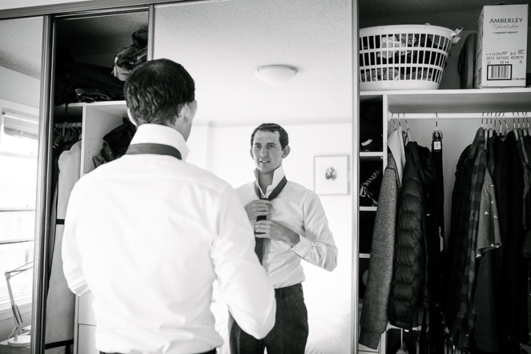Sydney wedding photographer (7)
