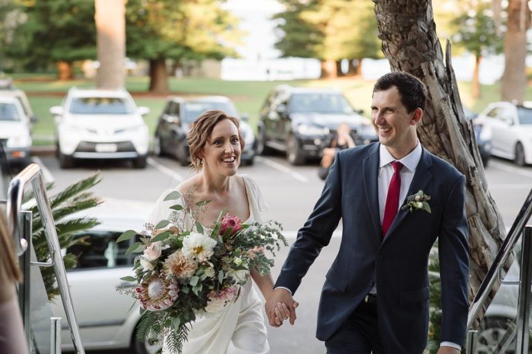 Sydney wedding photographer (70)